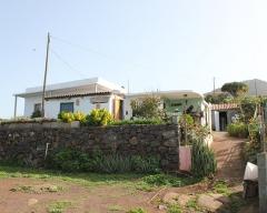 Casa 2431
