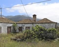 Casa 2439