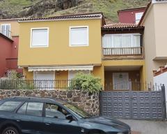 Casa urbana 2444