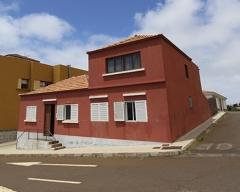 Casa urbana 2457