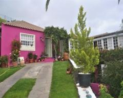 Casa 2468