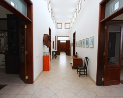Casa 3420