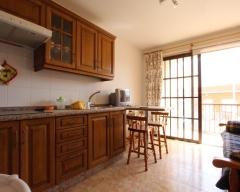 Apartment 578