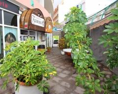 Restaurante 642
