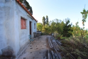 Landhaus 1276 La Palma - 7