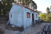 Landhaus 1276 La Palma - 8