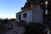 Landhaus 1276 La Palma - 2