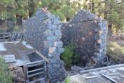 Landhaus 1276 La Palma - 10
