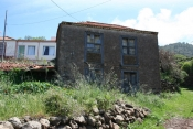 Casa urbana 1345 La Palma - 2