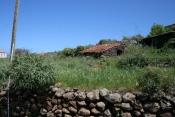 Casa urbana 1345 La Palma - 6