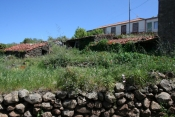 Casa urbana 1345 La Palma - 10