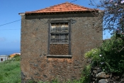 Casa urbana 1345 La Palma - 5