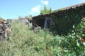 Casa urbana 1345 La Palma - 9