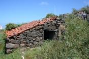 Casa urbana 1345 La Palma - 8