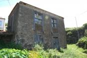 Casa urbana 1345 La Palma - 3