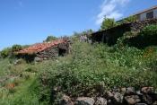 Casa urbana 1345 La Palma - 7