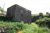 Casa urbana 1345 La Palma - 4