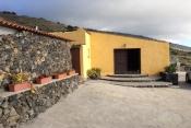 Загородный дом 1357 La Palma - 8
