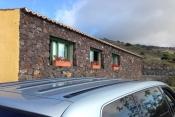 Загородный дом 1357 La Palma - 2