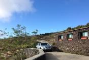 Загородный дом 1357 La Palma - 3