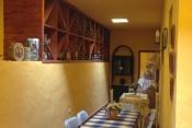 Загородный дом 1357 La Palma - 7