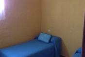 Загородный дом 1357 La Palma - 13