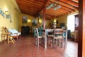 Загородный дом 1357 La Palma - 21