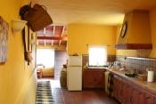 Загородный дом 1357 La Palma - 25