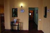 Загородный дом 1357 La Palma - 19