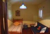 Загородный дом 1357 La Palma - 24