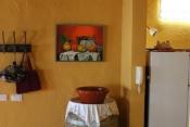Загородный дом 1357 La Palma - 26