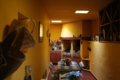 Загородный дом 1357 La Palma - 18