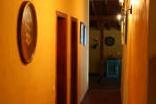 Загородный дом 1357 La Palma - 16