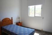 Casa urbana 1376 La Palma - 10