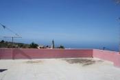 Casa urbana 1376 La Palma - 6