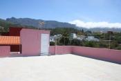 Casa urbana 1376 La Palma - 7