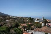 Casa urbana 1376 La Palma - 19