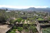 Casa urbana 1376 La Palma - 20
