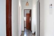 Casa urbana 1376 La Palma - 9