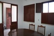 Casa urbana 1376 La Palma - 13