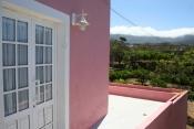 Casa urbana 1376 La Palma - 5