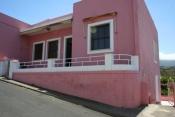 Casa urbana 1376 La Palma - 4
