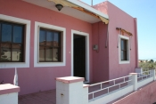 Casa urbana 1376 La Palma - 3