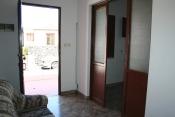 Casa urbana 1376 La Palma - 8