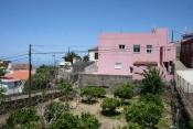 Casa urbana 1376 La Palma - 2