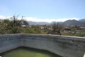 Casa urbana 1376 La Palma - 16
