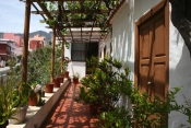 Casa urbana 1395 La Palma - 3
