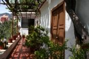 Casa urbana 1395 La Palma - 2