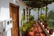 Casa urbana 1395 La Palma - 4