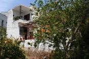 Casa urbana 1395 La Palma - 5